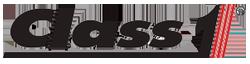 Class1 logo