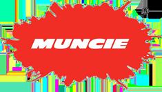 Muncie logo