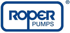 Roper Pump Repair Services logo