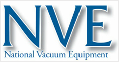 national vacuum equipment logo